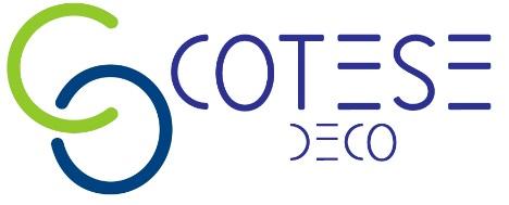 Cotese - Dé specialist in raamdecoratie